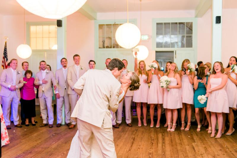 Glyndon_Maryland_Emory_Grove_Baltimore_Wedding_Photographer_0108