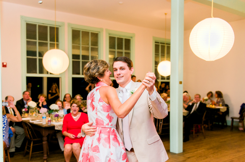 Glyndon_Maryland_Emory_Grove_Baltimore_Wedding_Photographer_0110