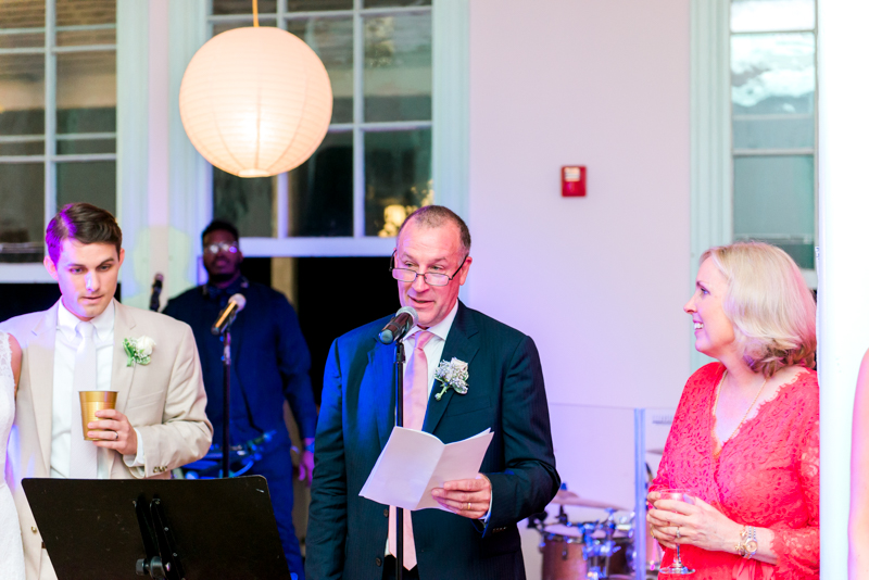Glyndon_Maryland_Emory_Grove_Baltimore_Wedding_Photographer_0111