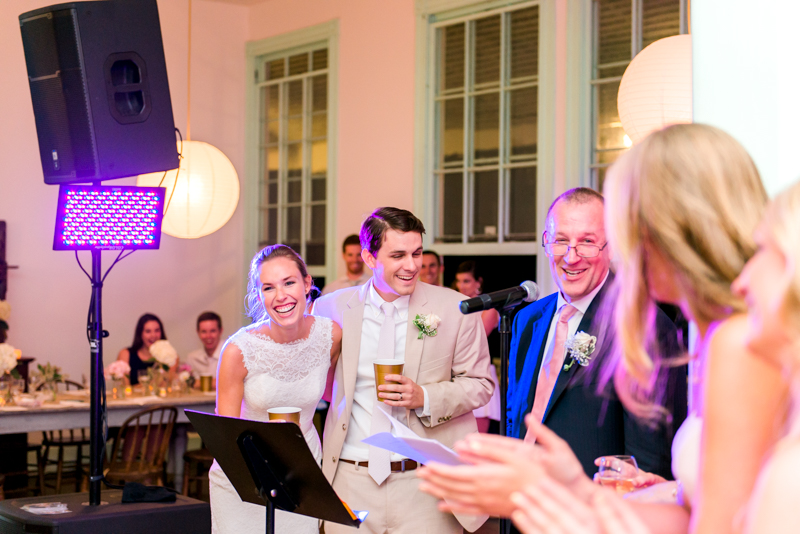 Glyndon_Maryland_Emory_Grove_Baltimore_Wedding_Photographer_0112