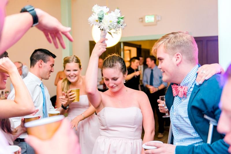Glyndon_Maryland_Emory_Grove_Baltimore_Wedding_Photographer_0116