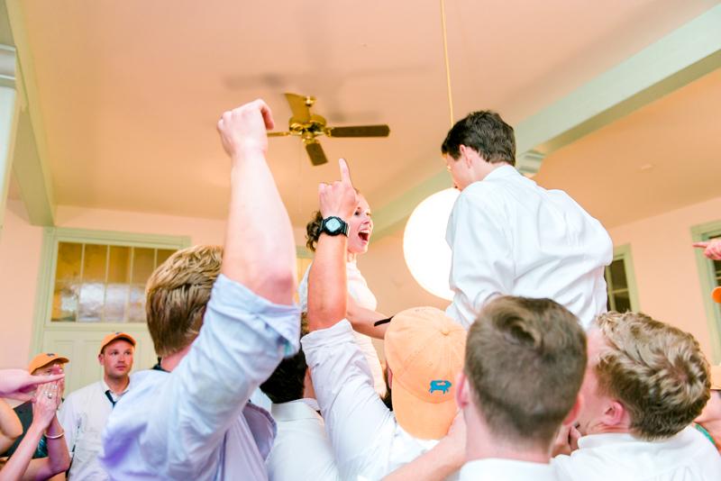 Glyndon_Maryland_Emory_Grove_Baltimore_Wedding_Photographer_0118