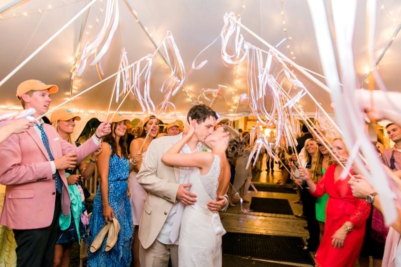 Glyndon_Maryland_Emory_Grove_Baltimore_Wedding_Photographer_0119
