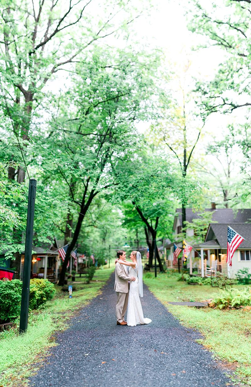 Glyndon_Maryland_Emory_Grove_Baltimore_Wedding_Photographer_PANO