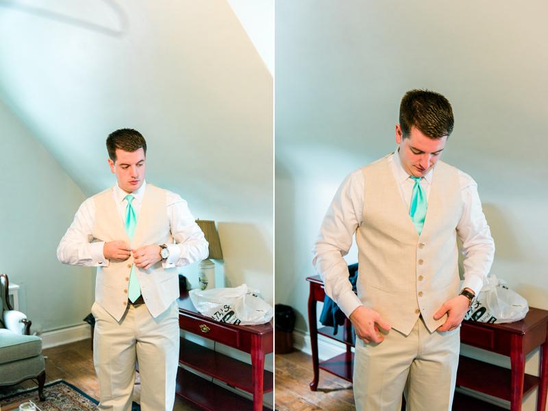 001_Billingsley_House_Maryland_Wedding_Photography