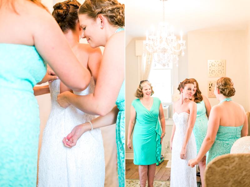 002_Billingsley_House_Maryland_Wedding_Photography