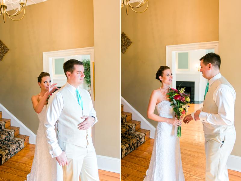 003_Billingsley_House_Maryland_Wedding_Photography