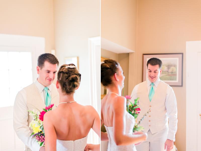 004_Billingsley_House_Maryland_Wedding_Photography