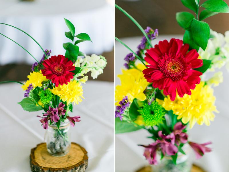 007_Billingsley_House_Maryland_Wedding_Photography