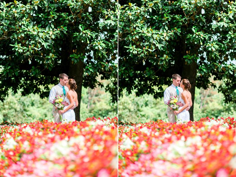 008_Billingsley_House_Maryland_Wedding_Photography