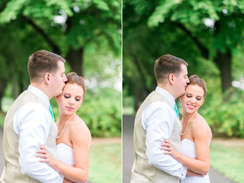 009_Billingsley_House_Maryland_Wedding_Photography