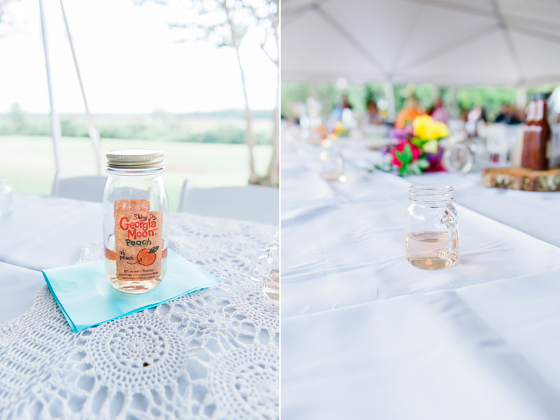 010_Billingsley_House_Maryland_Wedding_Photography