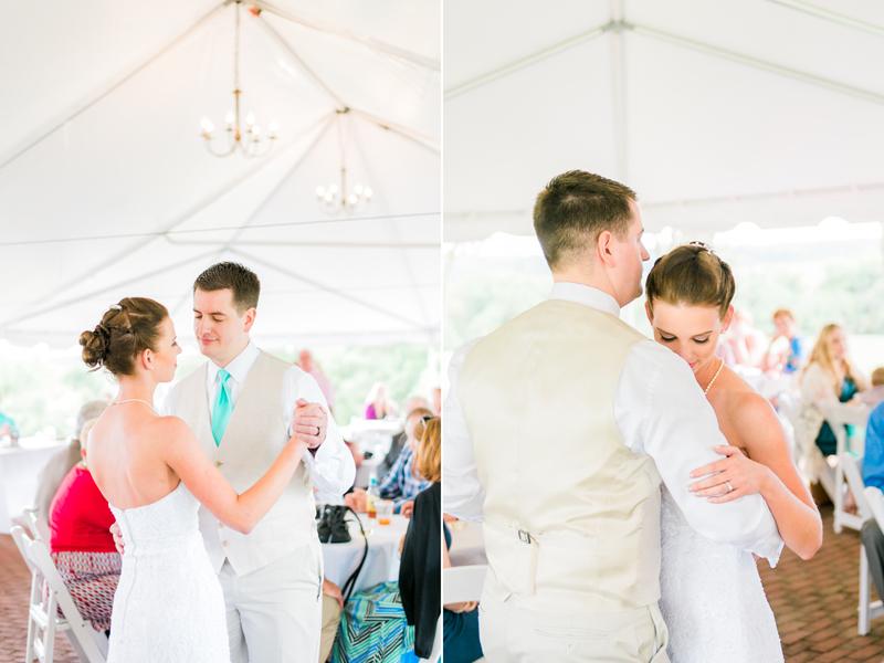 011_Billingsley_House_Maryland_Wedding_Photography