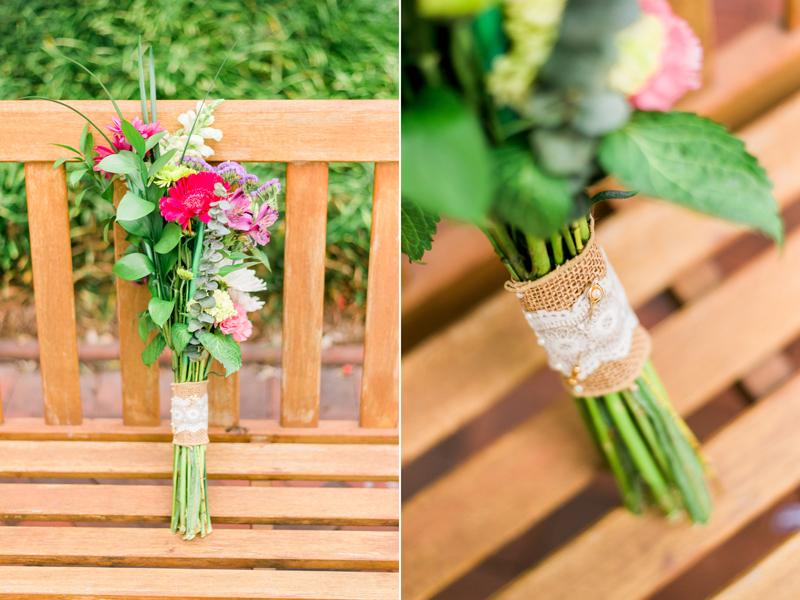 012_Billingsley_House_Maryland_Wedding_Photography