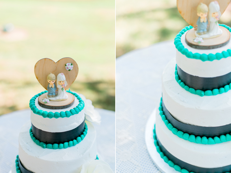 014_Billingsley_House_Maryland_Wedding_Photography