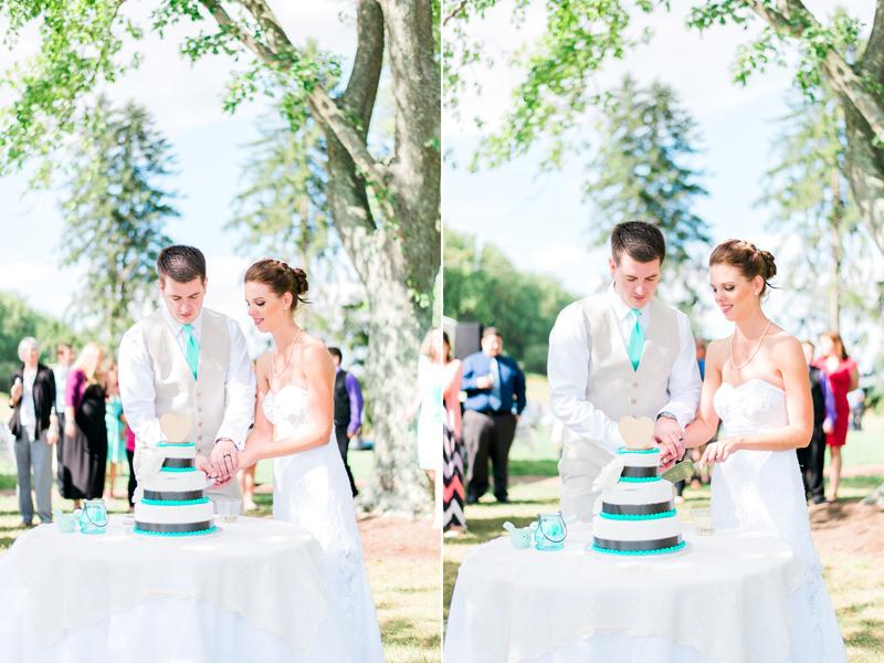 015_Billingsley_House_Maryland_Wedding_Photography