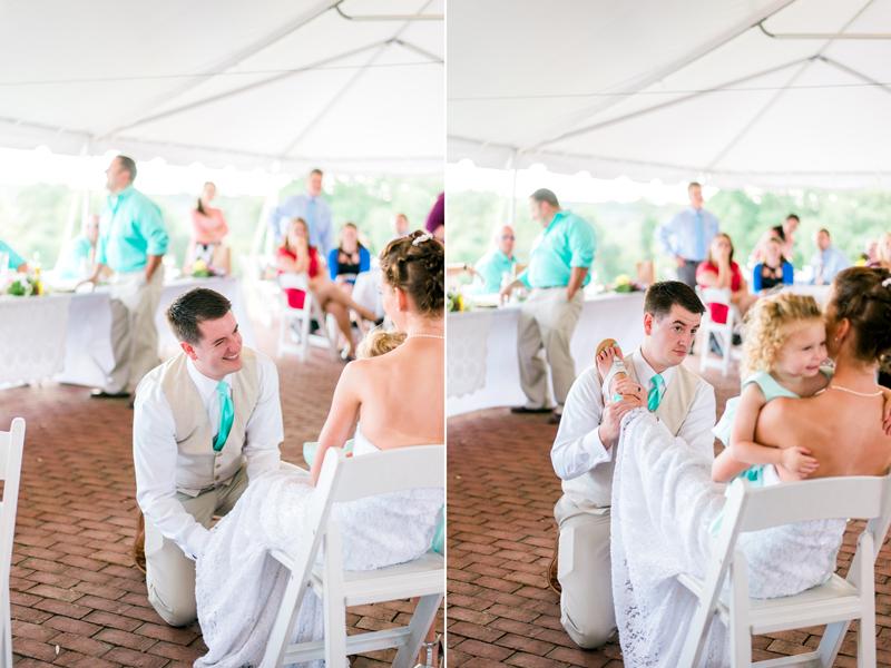 019_Billingsley_House_Maryland_Wedding_Photography