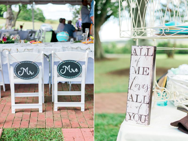 020_Billingsley_House_Maryland_Wedding_Photography