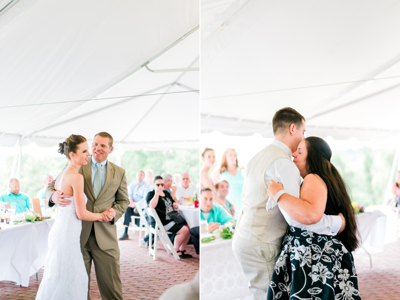021_Billingsley_House_Maryland_Wedding_Photography