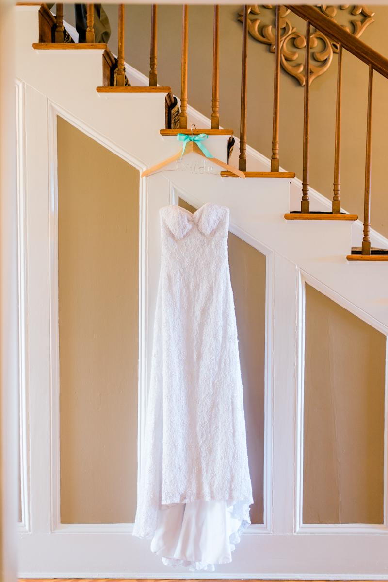 Billingsley_House_Maryland_Wedding_Photographer_0001