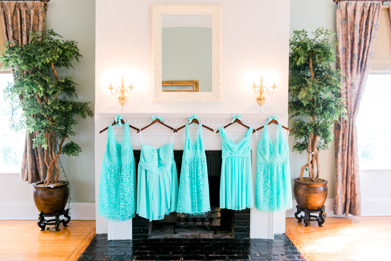 Billingsley_House_Maryland_Wedding_Photographer_0006
