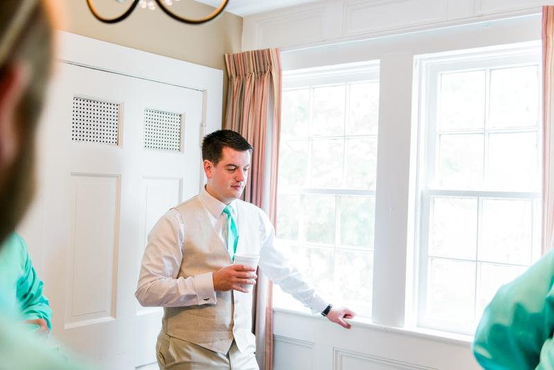 Billingsley_House_Maryland_Wedding_Photographer_0011