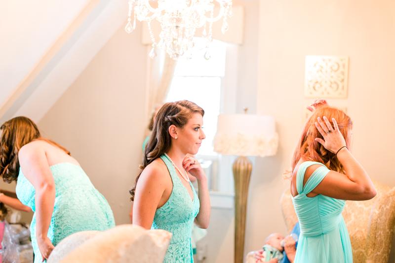 Billingsley_House_Maryland_Wedding_Photographer_0014