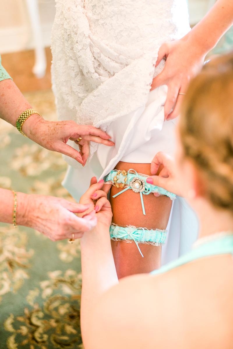 Billingsley_House_Maryland_Wedding_Photographer_0017