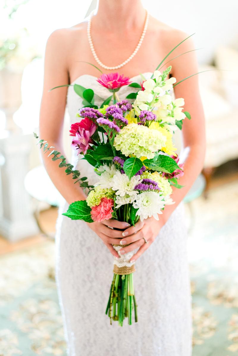 Billingsley_House_Maryland_Wedding_Photographer_0018