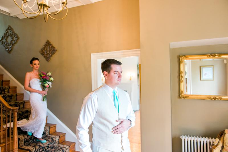 Billingsley_House_Maryland_Wedding_Photographer_0019