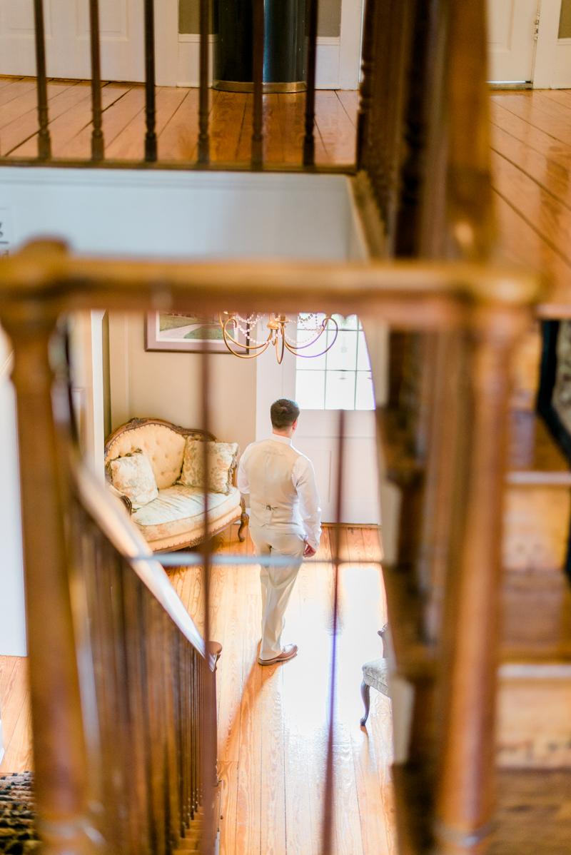 Billingsley_House_Maryland_Wedding_Photographer_0020