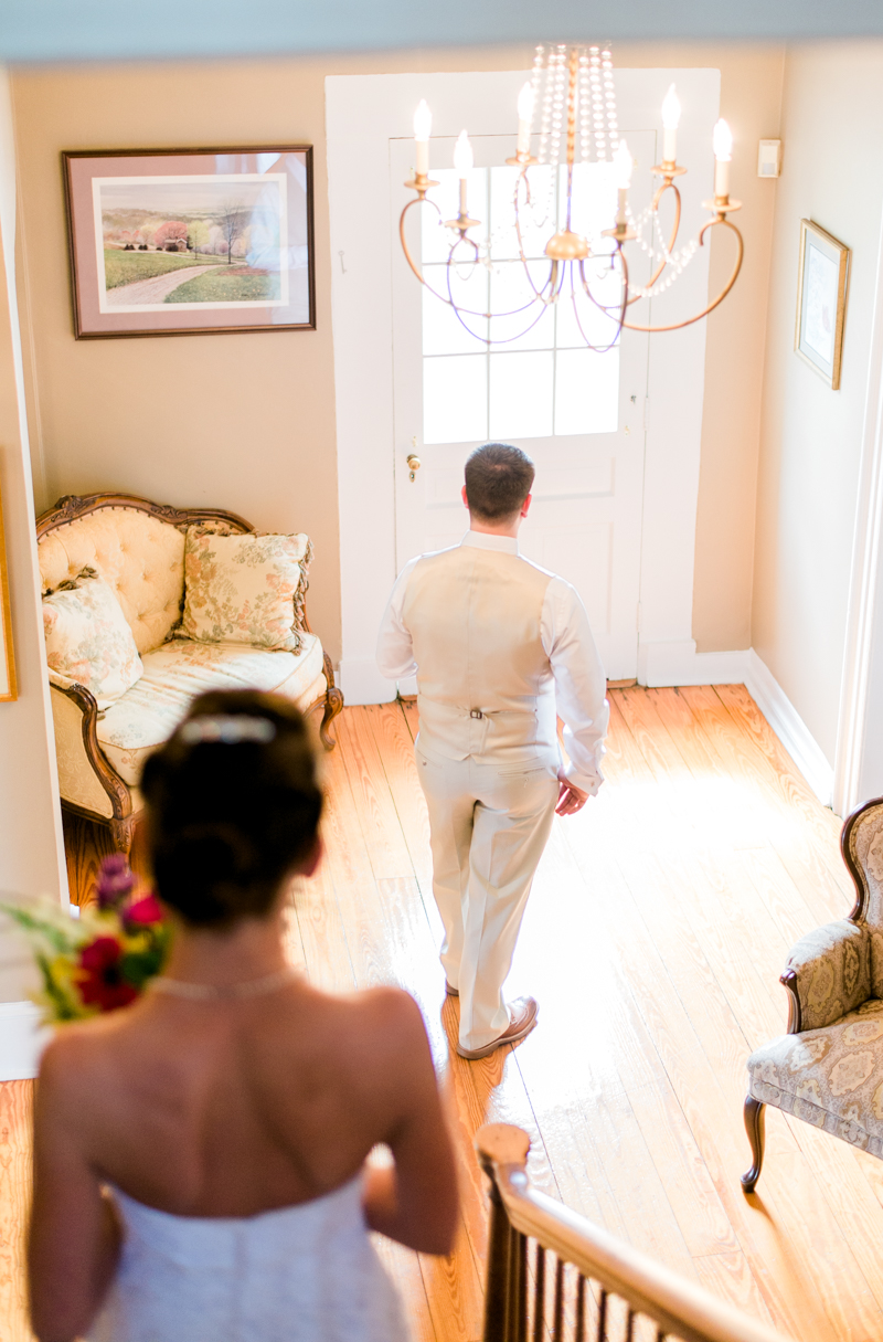Billingsley_House_Maryland_Wedding_Photographer_0021