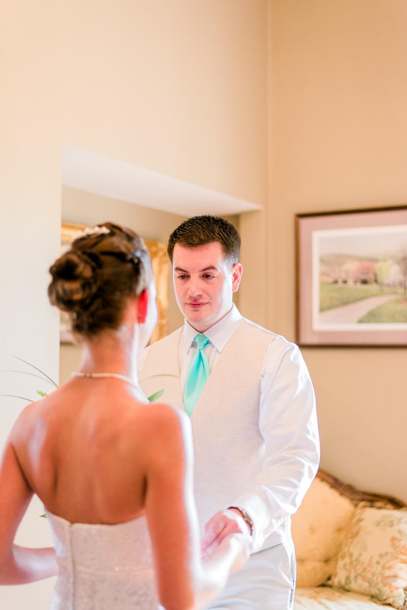 Billingsley_House_Maryland_Wedding_Photographer_0022