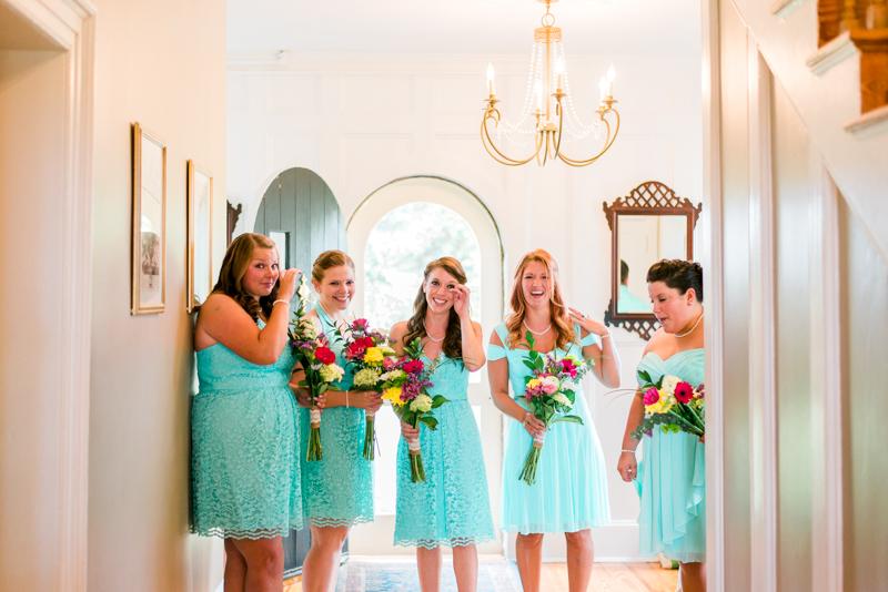 Billingsley_House_Maryland_Wedding_Photographer_0023