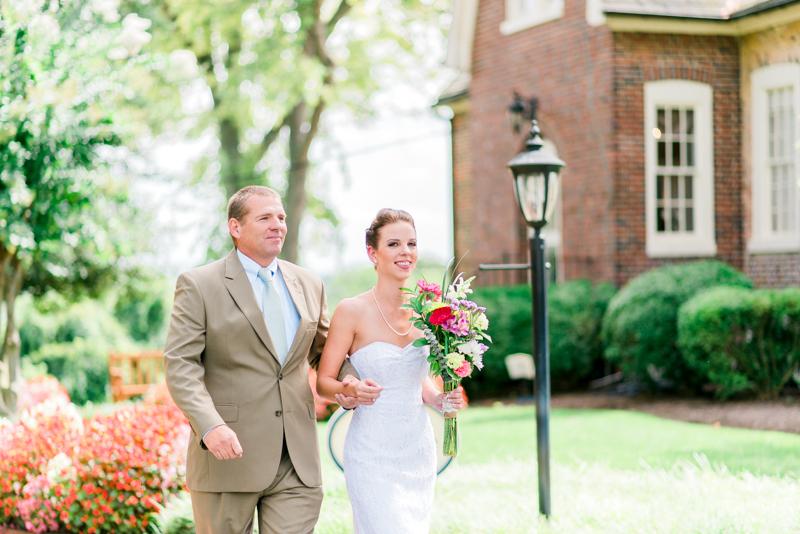 Billingsley_House_Maryland_Wedding_Photographer_0025
