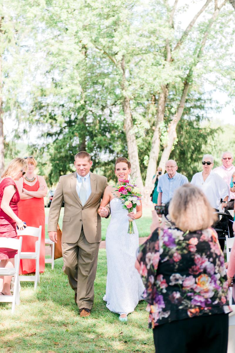 Billingsley_House_Maryland_Wedding_Photographer_0026