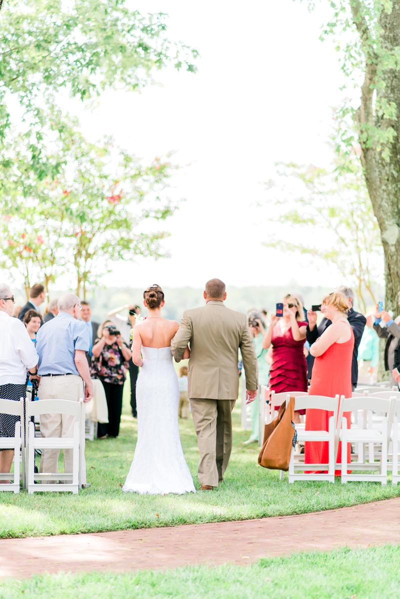Billingsley_House_Maryland_Wedding_Photographer_0027