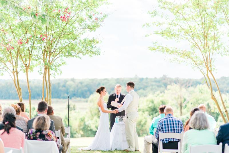 Billingsley_House_Maryland_Wedding_Photographer_0028