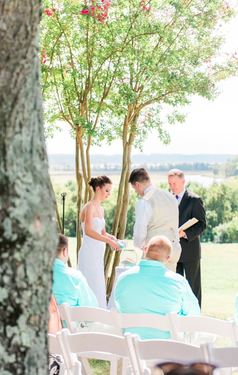 Billingsley_House_Maryland_Wedding_Photographer_0029