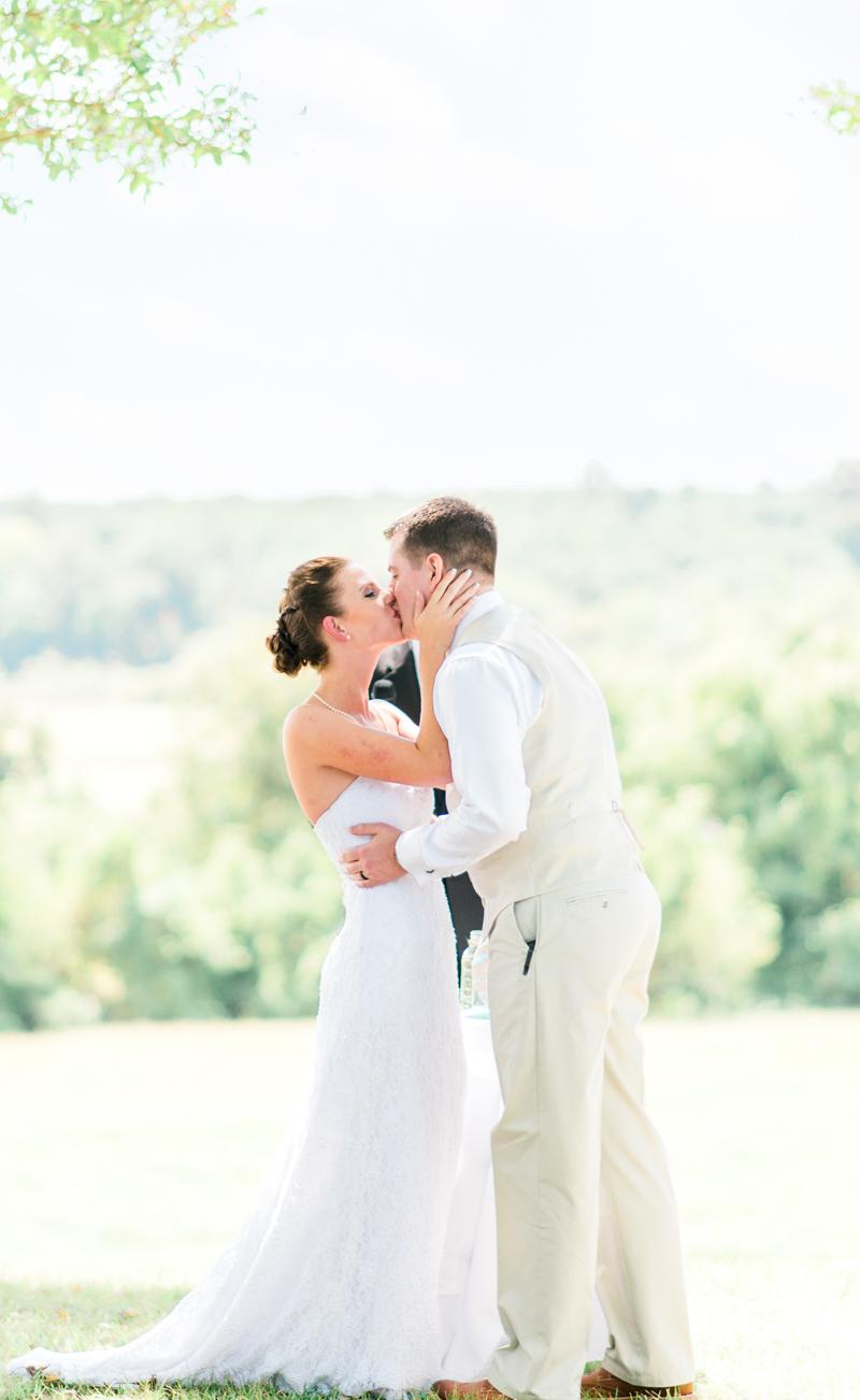 Billingsley_House_Maryland_Wedding_Photographer_0030