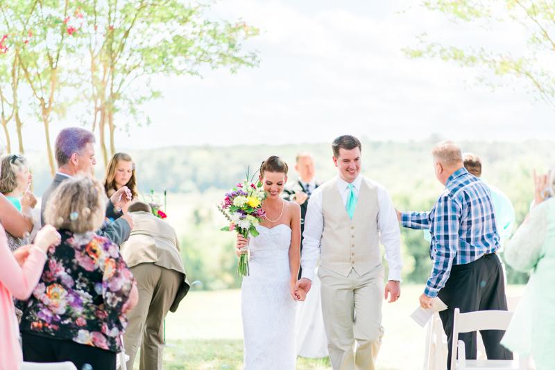 Billingsley_House_Maryland_Wedding_Photographer_0031