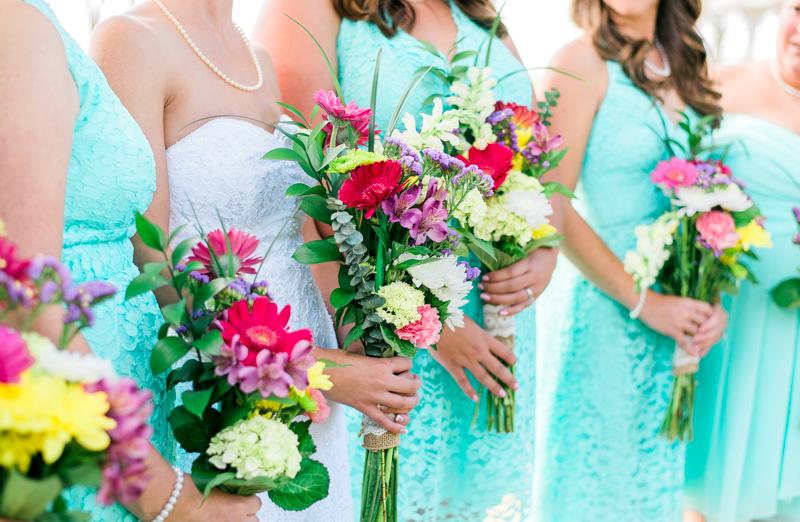 Billingsley_House_Maryland_Wedding_Photographer_0032