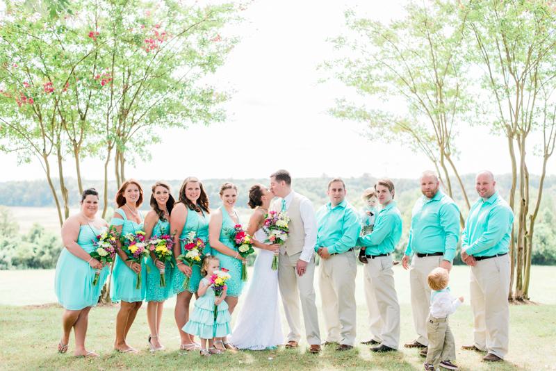 Billingsley_House_Maryland_Wedding_Photographer_0033