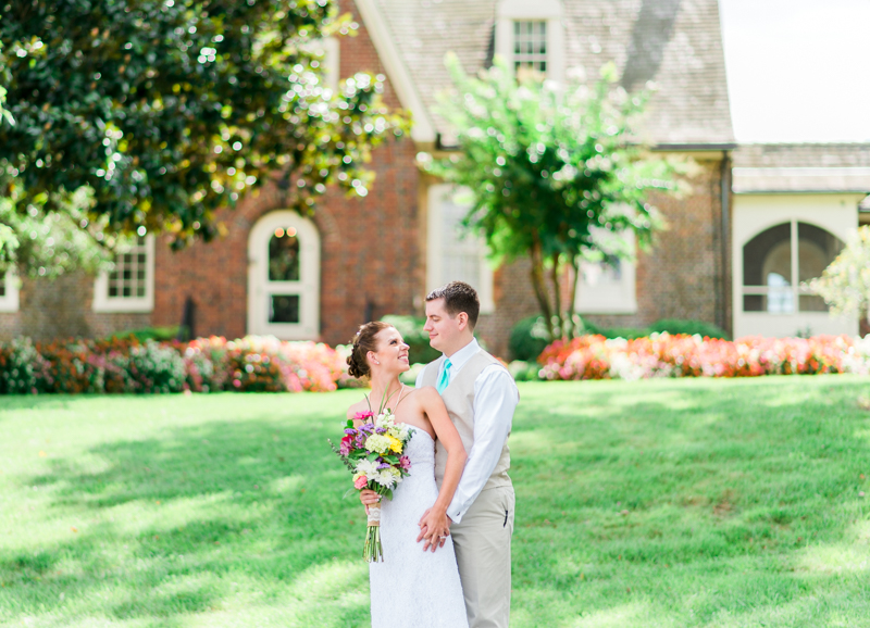Billingsley_House_Maryland_Wedding_Photographer_0034
