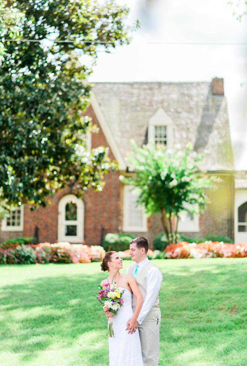 Billingsley_House_Maryland_Wedding_Photographer_0035