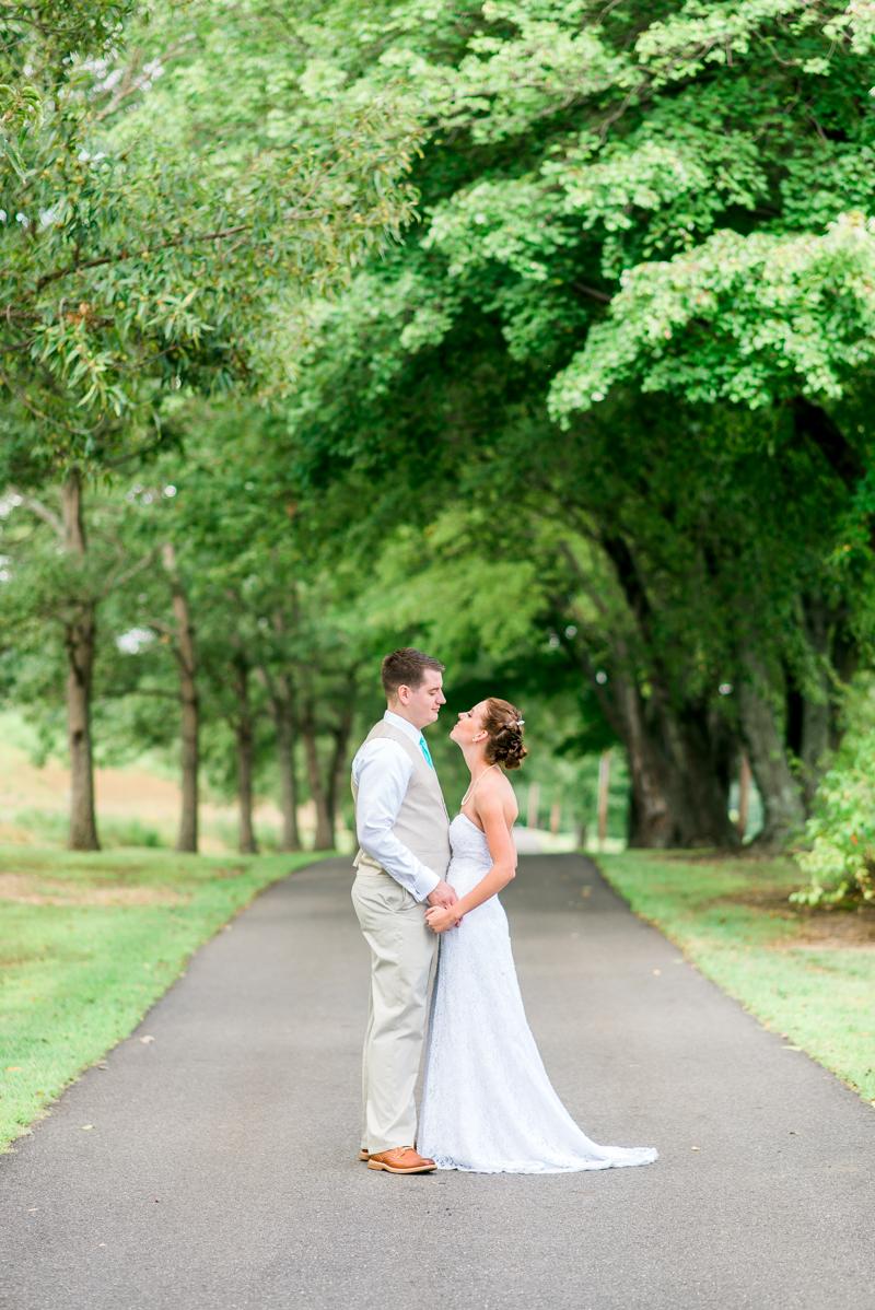 Billingsley_House_Maryland_Wedding_Photographer_0036