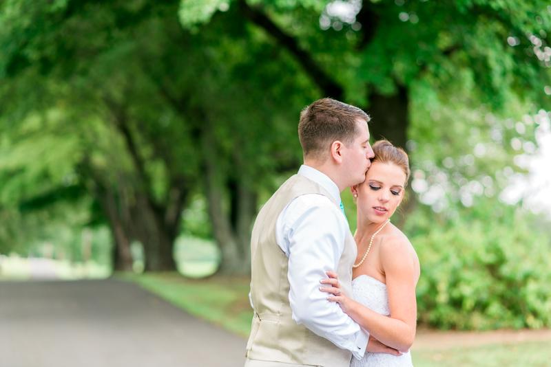 Billingsley_House_Maryland_Wedding_Photographer_0037