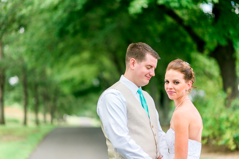 Billingsley_House_Maryland_Wedding_Photographer_0039