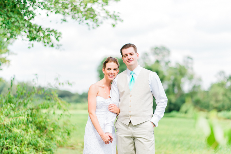 Billingsley_House_Maryland_Wedding_Photographer_0040
