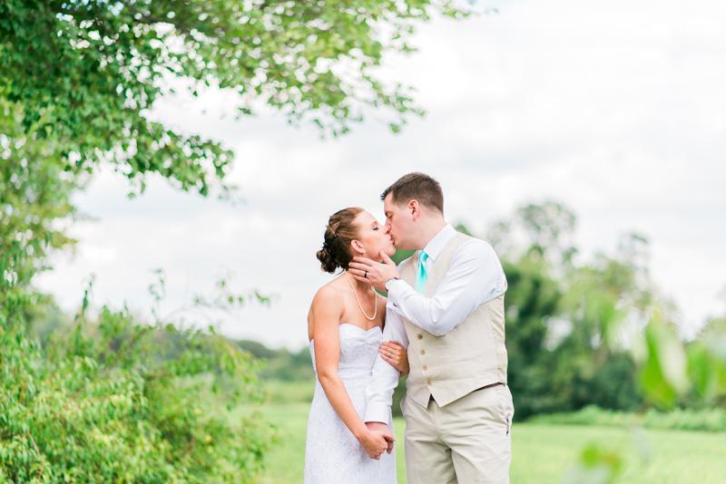 Billingsley_House_Maryland_Wedding_Photographer_0042